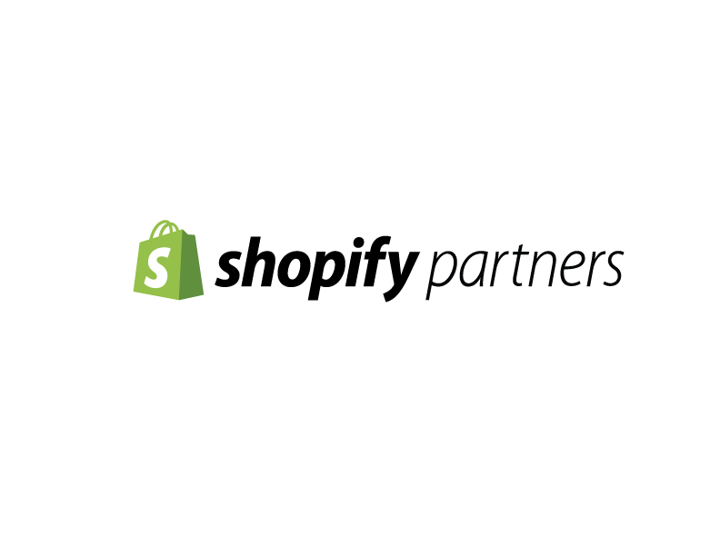 By being a Shopify Partner I can help you develop your store and build your business.